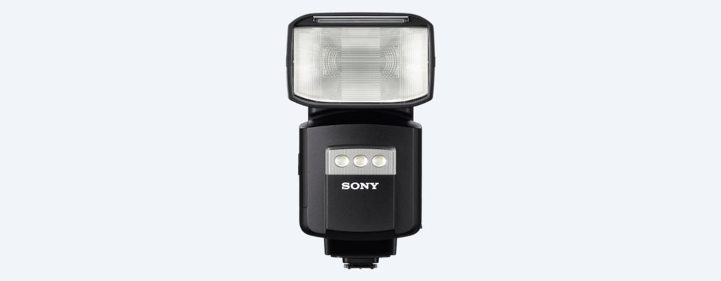 Images of High speed-flash