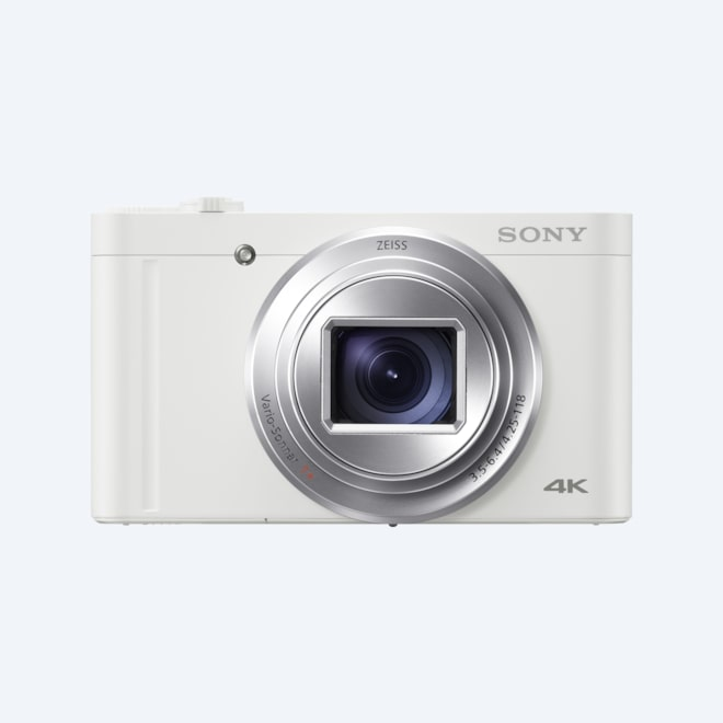 Digital Cameras | Small & Compact Digital Cameras | Sony Asia Pacific