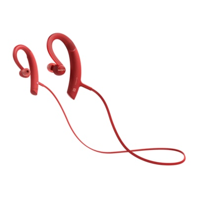 Picture of MDR-XB80BS EXTRA BASS™ Sports Wireless In-ear Headphones