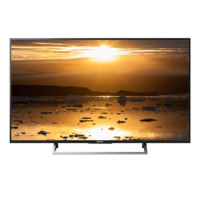 Picture of X75E | LED | 4K Ultra HD | High Dynamic Range (HDR) | Smart TV (Android TV)