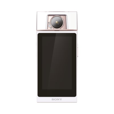 Picture of KW11 Digital Selfie Camera