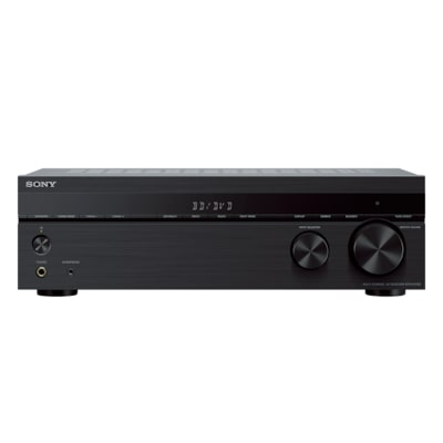 Picture of 5.2ch Home Theatre AV Receiver