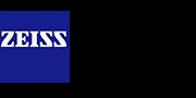 Logo Zeissa