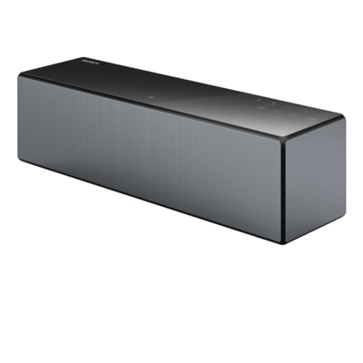Picture of Portable Wireless BLUETOOTH®/Wi-Fi Speaker