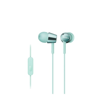 Picture of MDR-EX150AP In-ear Headphones