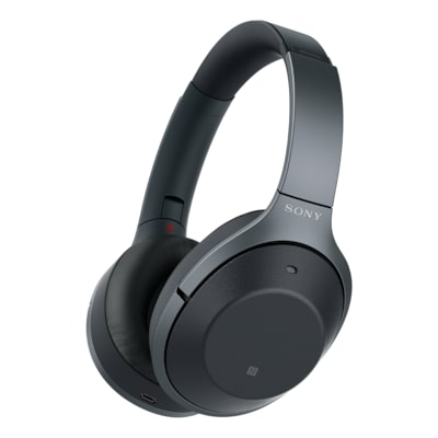 Picture of 1000XM2 Wireless Noise Cancelling Headphones