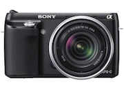 support for nex f3 downloads manuals tutorials and faqs sony ap rh sony asia com