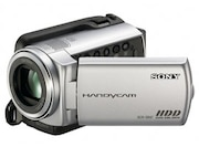 sony handycam dcr-sr47 software windows xp