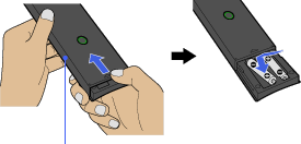 sony bravia remote control instructions