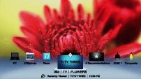 Favourites | i-Manual online | NX710