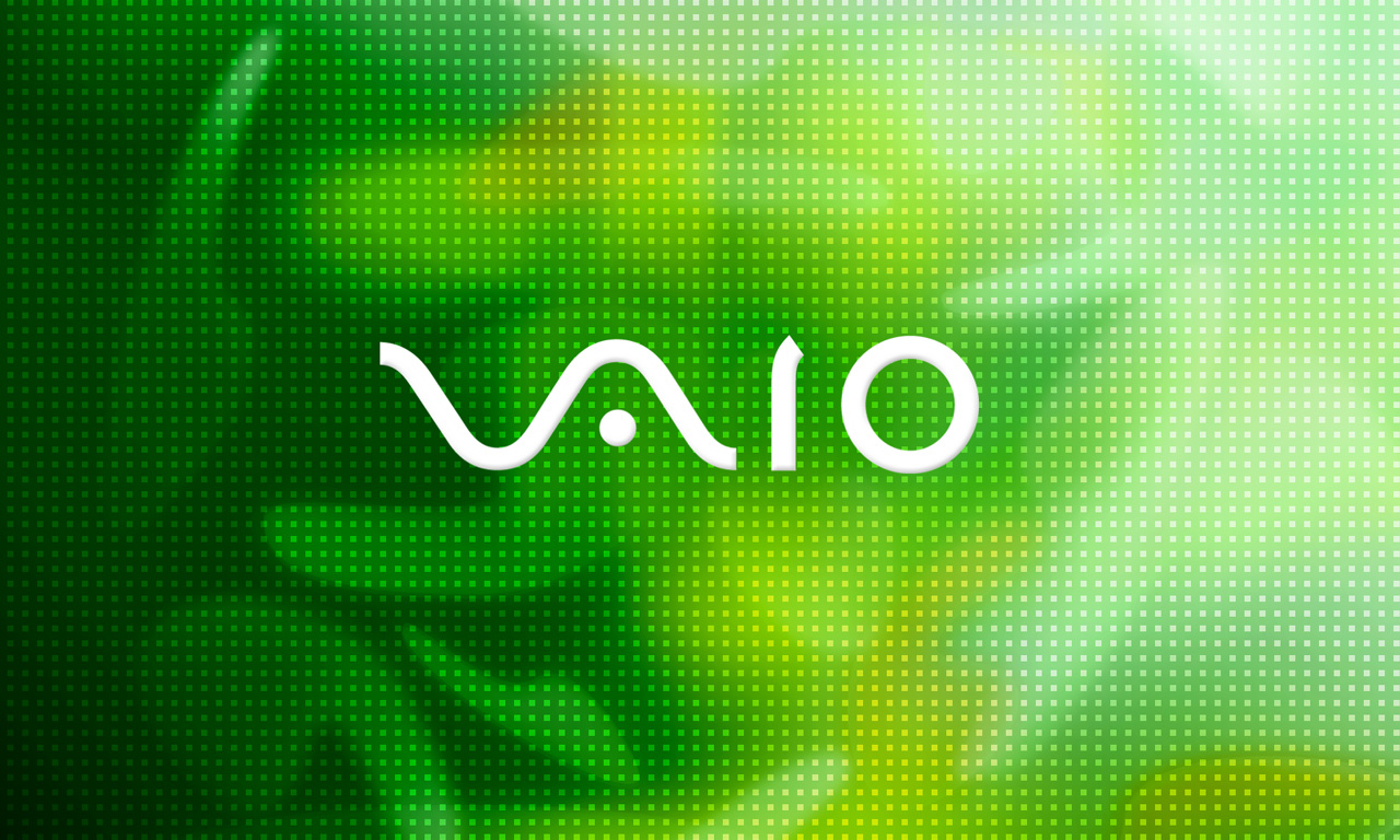 Sony Esupport Windows 10 Information For Sony Vaio Pc