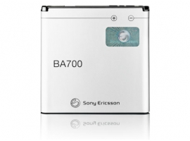 BA-700-Mobile Phone Accessories-Batteries