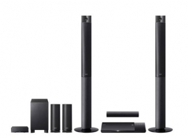 BDV-N890W-Blu-ray Home Theatre Systems