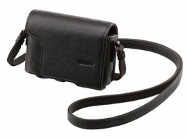 LCJ-HK/B-Cyber-shot™ Accessories-Carrying Case