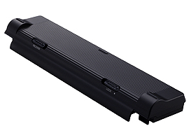 VGP-BPL15/B-VAIO® Accessories-Battery & Adaptor