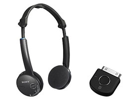 DR-BT22IK-Headphones-Bluetooth Headphones
