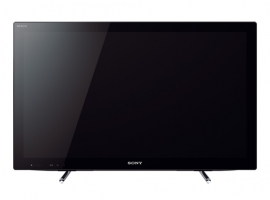 KDL-32NX650-BRAVIA TV (LED / LCD / FULL HD)-Dòng NX650
