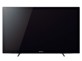 KDL-40NX650-BRAVIA TV (LED / LCD / FULL HD)-NX650 Series