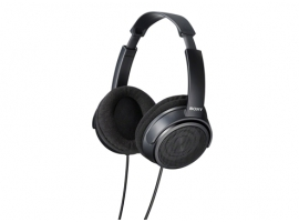 MDR-MA102TV-Headphones-Home Listening Headphones