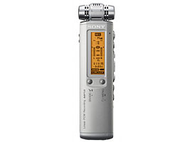 ICD-SX700-Digital Voice Recorders-SX Series