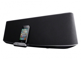 RDP-XA900IP-Audio Docks-iPod/iPhone Docks