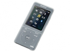 CKM-NWS770/W-MP3 Player Accessories-Cases & Arm-Bands