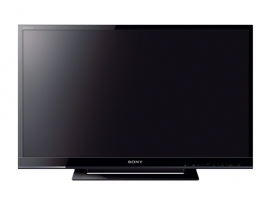 KLV-32EX330-BRAVIA TV (LED / LCD / FULL HD)-EX330 Series