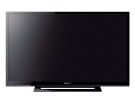 KLV-40EX430-BRAVIA™ LED TV / LCD TV / HD TV / 4K TV-EX430 Series