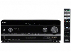 STR-DN1030-Hi-Fi Components-Receiver / Amplifier