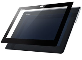 SGPFLS3-Xperia™ Tablet-Xperia™ Tablet Accessories