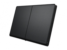 SGPSK1/B-Xperia™ Tablet-Xperia™ Tablet Accessories