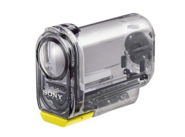 SPK-AS1-Action Cam Accessories-Water Housing