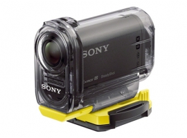 HDR-AS15-Action Cam