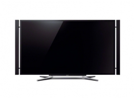 KD-84X9000-BRAVIA TV (LED / LCD / FULL HD)-X90 Series - 4K TV