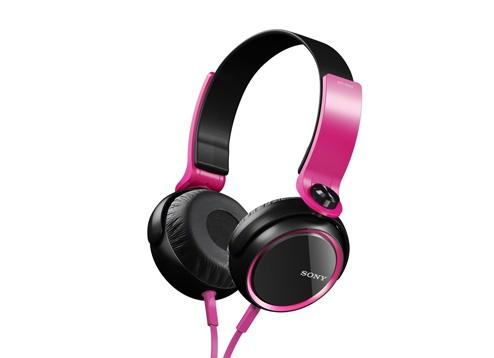 Sony earphones pouches - sony earphones mdr xb400