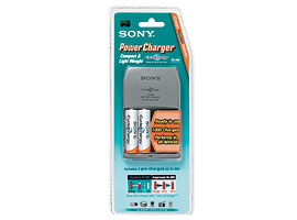 BCG-34HLD2K-Chargers & Batteries-Chargers