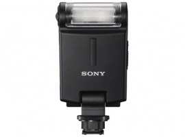 HVL-F20M-Accessories-Flash