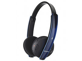 DR-BT101-Headphones-Bluetooth Headphones