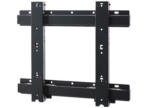 SUWL500 - SU-WL500 : Wall Mount Brackets : TV Accessories : Sony Australia