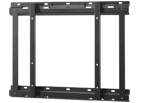 SUWL50B - SU-WL50B : Wall Mount Brackets : TV Accessories : Sony Australia