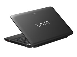 SVE11135CVB-VAIO&reg Notebook & Computer-E Series