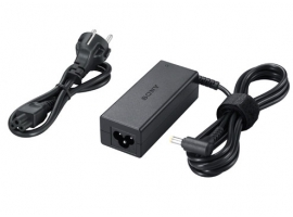 VGP-AC10V8-VAIO™ Accessories-Battery & Adaptor