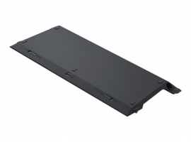 VGP-BPSC31-VAIO® Accessories-Battery & Adaptor