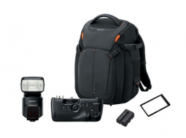 A99PHOTOACCYKIT-Accessories-Others