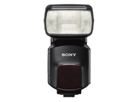 HVL-F60M-Accessories-Flash