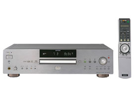 DVPNS900V/S-DVD Players