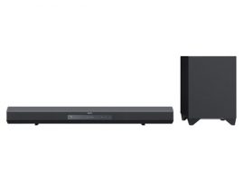 HT-CT260H-Sound Bar-Sound Bar