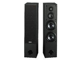 SS-MF500H-Hi-Fi Components-Speakers