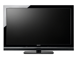 KLV-40W550A-BRAVIA TV (LED / LCD / FULL HD)-W Series