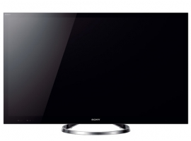 KDL-55HX955-BRAVIA™ LED TV / LCD TV / HD TV / 4K TV-HX955 Series